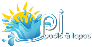 PJ Pools and Lapas